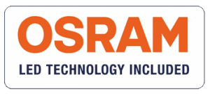 Osram LED Technology