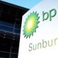 BP_Sunbury_Signage