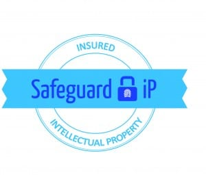 safeguard-ip-digital-stamp-4